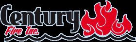 Century Fire